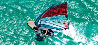 SUNOVA INTERVIEW WITH SURF MAGAZIN